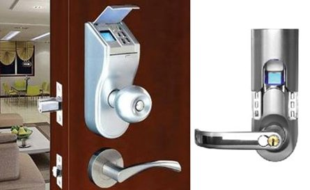 All Day Locksmith Service Williston Park, NY 516-200-8862